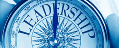 Compass-pointing-the-way-to-leadership-in-business_402x164