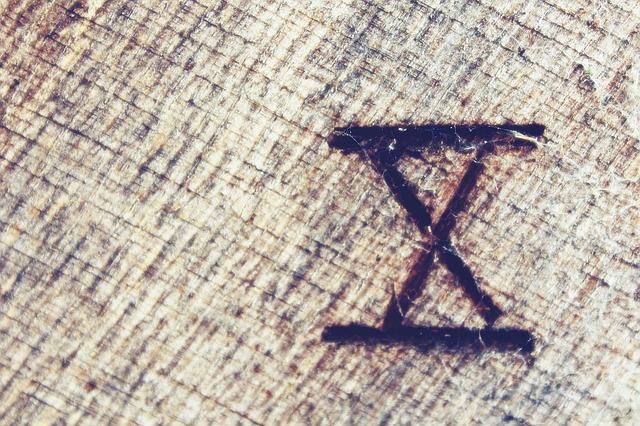 roman-numeral-1005700_640