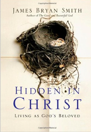 Hidden-in-Christ-by-James-Bryon-Smith