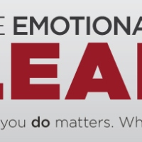 """Emotionally Healthy Leadership"" Book Summary"