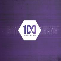 100M-Banner-copy