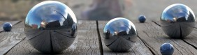 cropped-metallic-spheres-reflecting-the-city-18664-1366x768.jpg