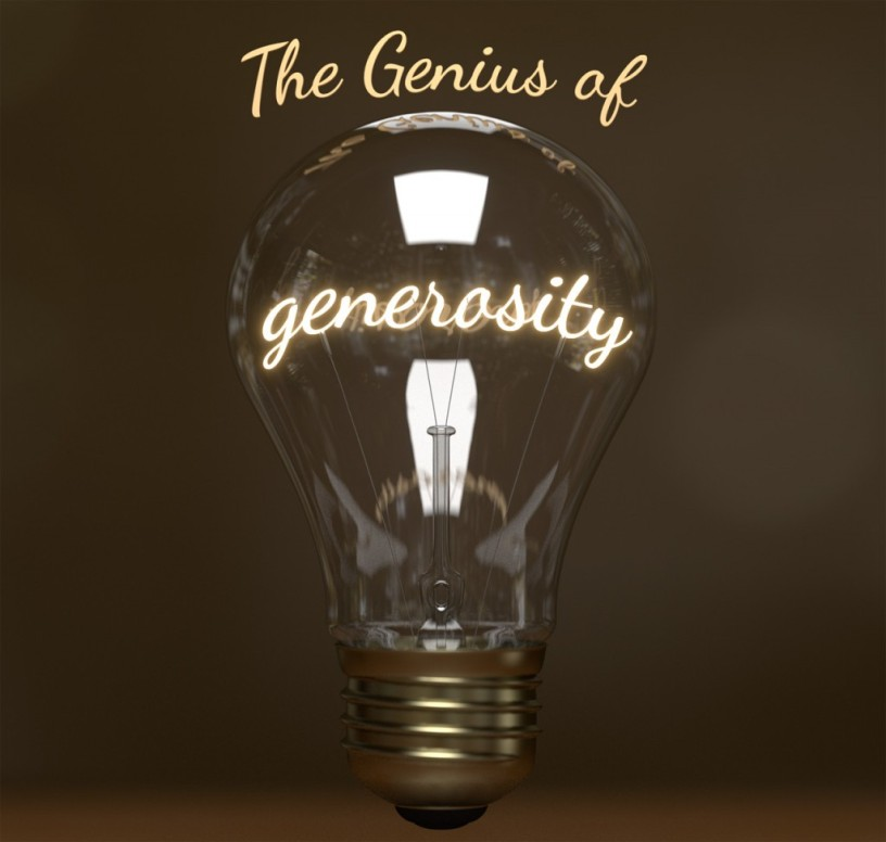 Genius-of-Generosity-FIN-1024x975