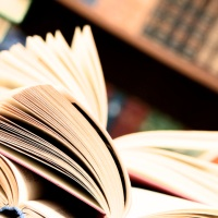 Not a Reader? Learn to Read More!