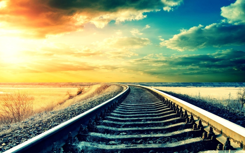 rails-landscape-photo-beauty-sky-clouds-sleepers-country-hd-wallpaper