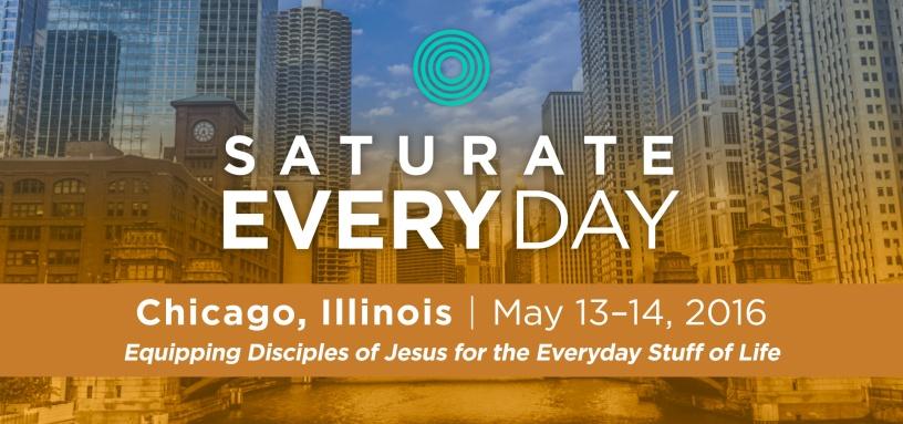 saturate-everyday-chicago-2016-blog-header2