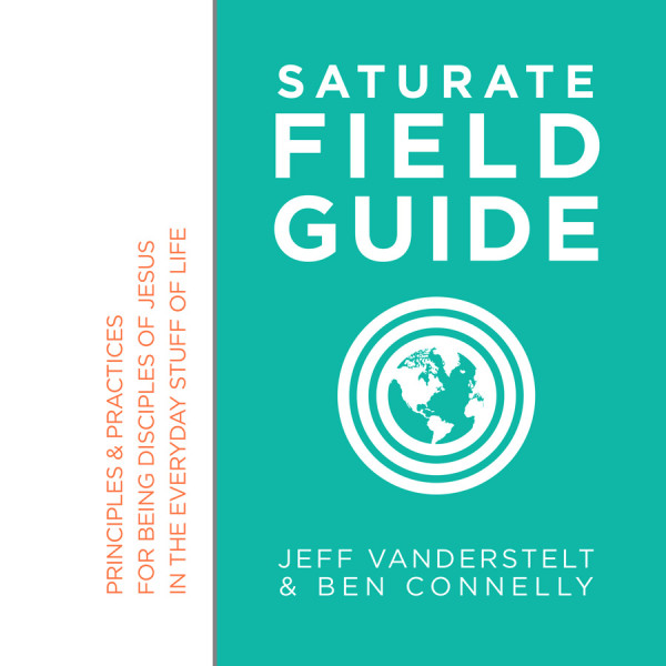 saturate-field-guide-cover-600x600 (1)