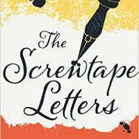 The Screwtape Letters Summary and Quotes