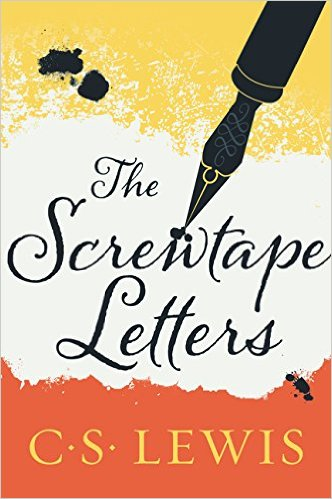 The Screwtape Letters Summary and Quotes – Reflections