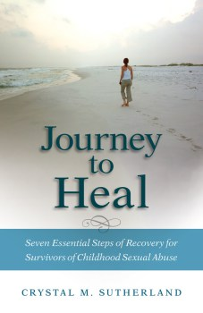 Journey-To-Heal
