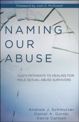 naming-our-abuse-book-cover