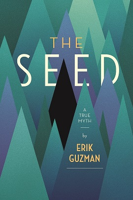 The-Seed-email