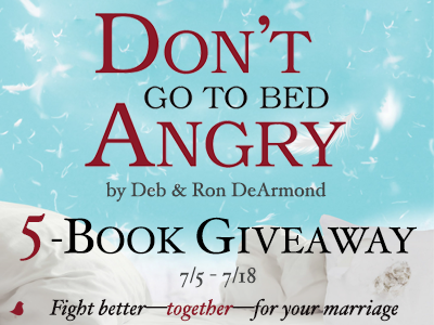 dont-go-to-bed-angry-400