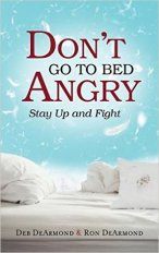 dont-go-to-bed-angry