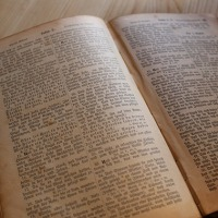 Discipleship Strategies: Bible Storying