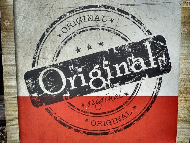 original-960525_640