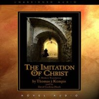 The Imitation of Christ by Thomas a Kempis Notes & Summary