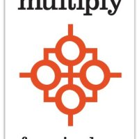 Multiply: Disciples Making Disciples by Francis Chan (Book Review)