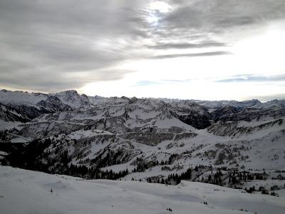 ski-247787_640-1