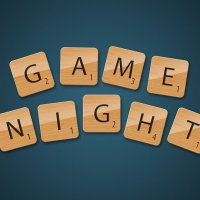 Host a Virtual Game Night With Your Small Group!